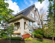 3711 Robson Court Unit 73, Richmond image