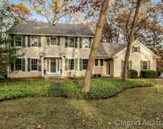 2608 Shagbark Avenue Se, Grand Rapids image