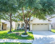 321 Town Creek Way, Cibolo image