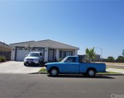1398 Cassis Drive, Merced image