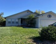 631 Long Valley Road, Gardnerville image