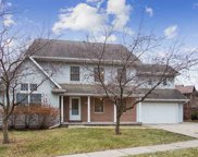 1229 Hunters Run, Iowa City image