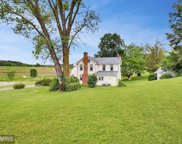 3038 GREEN ROAD, White Hall image