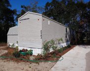 2263 Jolly Roger Drive Sw, Supply image