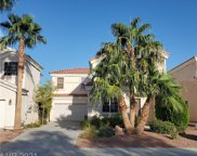 1522 Roping Reed Court, Henderson image