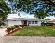 1718 Algonquin Drive, Clearwater image