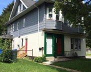 189 Burrows Street, Rochester image