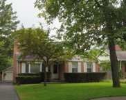 645 Northmoor Road, Lake Forest image