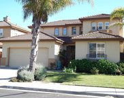 34 Pienza Drive, American Canyon image