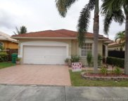 20021 Nw 80th Ave, Hialeah image