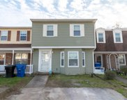1560 Fairfax Drive, Virginia Beach image