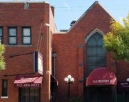 741 South Western Avenue, Chicago image