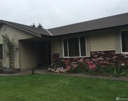 18918 2nd Ave E, Spanaway image