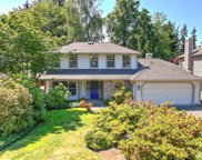 4253 242nd Ave SE, Sammamish image