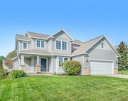 8733 Hightree Court Sw, Byron Center image