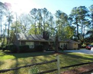 1225 Forestbrook Rd., Myrtle Beach image