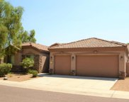 17605 N 24th Way, Phoenix image