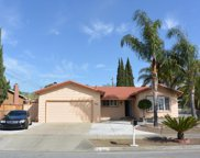 809 Feller Ave, San Jose image
