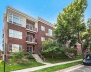 100 4th Avenue N Unit #209, South Saint Paul image
