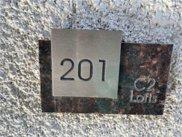 11441 Allerton Park Drive Unit 201, Las Vegas image
