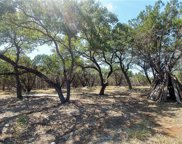 1549 Live Oak Canyon Rd, Dripping Springs image