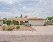 4821 W Las Palmaritas Drive, Glendale image