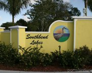 445 SE Nome Drive, Port Saint Lucie image