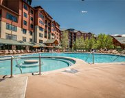 2300 Mount Werner Circle Unit 548, Steamboat Springs image