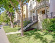 4770 Clydelle Ave, San Jose image