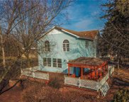 920 Grand Central, Plainfield Township image