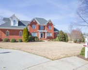 104 Grassy Knoll, Anderson image