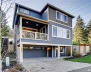 19914 3rd Ave SE, Bothell image