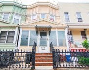 8726 77th Street, Woodhaven image