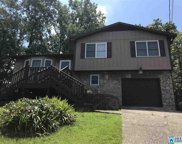 6443 Kimberly Loop, Pinson image