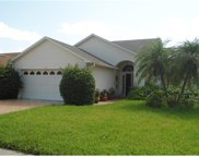 835 Country Crossing Ct, Kissimmee image
