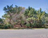 57216 Flambeau Road, Hatteras image