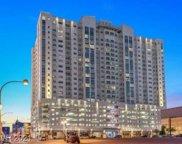 150 Las Vegas Boulevard Unit 902, Las Vegas image