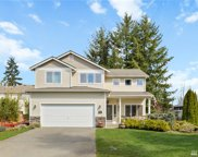 15109 68th Ave E, Puyallup image