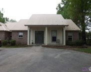 17158 Pin Cherry Ave, Greenwell Springs image