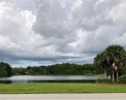 6785 Yarberry Ln, Naples image