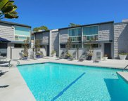 5815 Doverwood Drive Unit #32, Culver City image