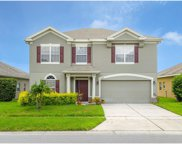 11132 Cypress Trail Drive, Orlando image