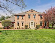 6574 Tylers Crossing, West Chester image