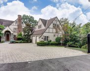 3731 Earls Court View, Cincinnati image