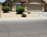 9030 W Whyman Avenue, Tolleson image