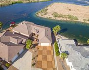 10714 S Blue Water Bay, Mohave Valley image
