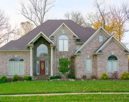 7802 Hall Farm Dr, Louisville image