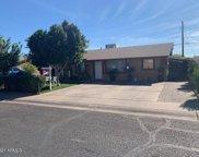 3631 W Flower Street, Phoenix image