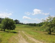 650 Cross Road (approx) Unit #Lot 2, Londonderry image