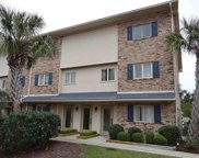 204 Double Eagel Dr. Unit Unit A3, Surfside Beach image